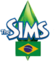 The Sims Brasil.png