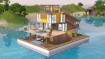 The Sims 3 Ilha Paradisíaca 32