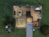Casa D'Alho
