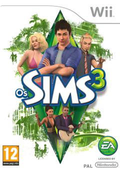 Os Sims 3 (Wii).png