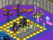 The Sims - Fazendo a Festa (8)