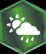 Ícone The Sims 4 Estações (Primeira Versão)