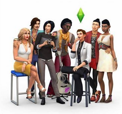 The Sims 4 Patch 34.png