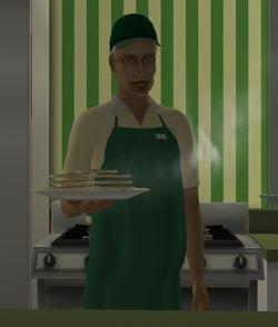 Cozinheiro de república.png