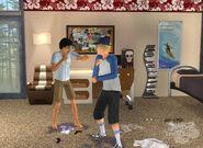 The Sims 2 - Estilo Teen (13)