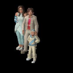 Família Mosqueda.png