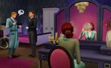 The Sims 4 - GV (7)