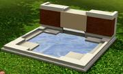 Banheira Quente 'Calor Perfeito'.png