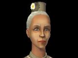 Srta. Rugabaixa