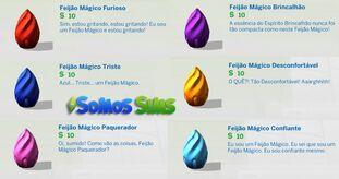 Feijões mágicos the sims 4.jpg