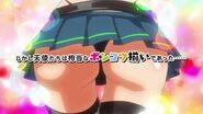 テレビアニメ 七つの美徳 PV第2弾