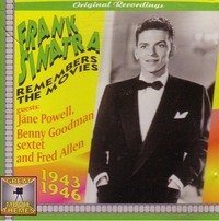 Frank Sinatra Remembers The Movies 1943 - 1946.png