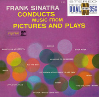 Frank Sinatra Conducts Music from Pictures and Plays.png
