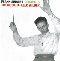 Frank Sinatra Conducts the Music of Alec Wilder.png
