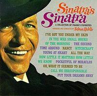 Sinatra's Sinatra.jpg