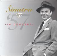 Sinatra '57 in Concert.jpg