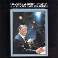 Francis Albert Sinatra & Antonio Carlos Jobim.jpg