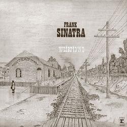 Watertown (album)
