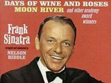 Sinatra Sings Days of Wine and Roses, Moon River, and Other Academy Award Winners