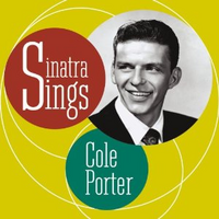 Sinatra Sings Cole Porter.png