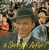 A Swingin' Affair!.jpg