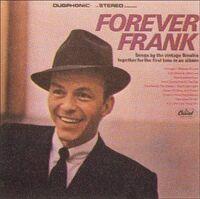 Forever Frank.jpg