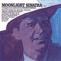 Moonlight Sinatra.jpg