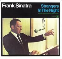 1966 LP version