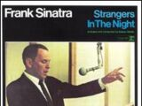 Strangers in the Night (album)