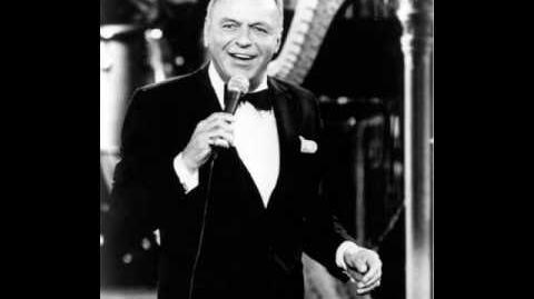 Frank_Sinatra_-_Call_Me_Irresponsible