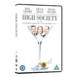 Highsociety-ukdvd.jpg