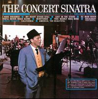 The Concert Sinatra (CD).png