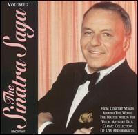 Sinatra Saga, Vol. 2.jpg