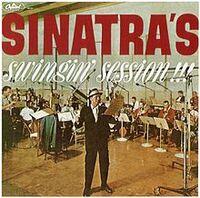 Original 1961 LP version