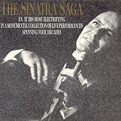 Sinatra Saga.jpg