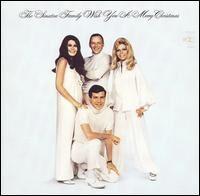 The Sinatra Family Wish You a Merry Christmas.jpg
