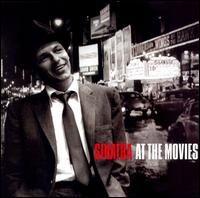 Sinatra at the Movies.jpg