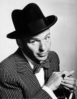 Nm Frank Sinatra 090520 ssv