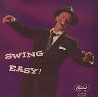 Swing Easy!.jpg