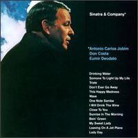 Sinatra & Company.jpg