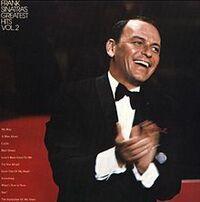 Frank Sinatra's Greatest Hits, Vol. 2.jpg
