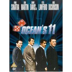 Oceans11-uk.jpg