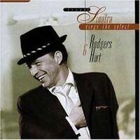 Frank Sinatra Sings the Select Rodgers & Hart.jpg