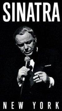 Sinatra New York.jpg