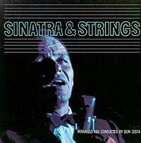 Sinatra and Strings.jpg