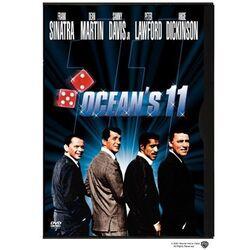 Oceans11-dvd.jpg