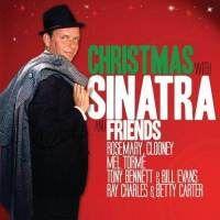 Christmas with Sinatra & Friends.jpg