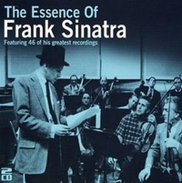 The Essence of Frank Sinatra (2006).png