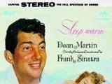 Sleep Warm (album)