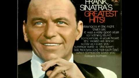 Frank_Sinatra_-_This_Town
